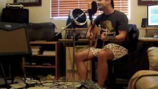 Pants on the Ground (General Larry Platt American Idol) - FREE MP3