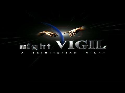 Night Vigil July 2017- Praise & Worship 01- Jain Devassia