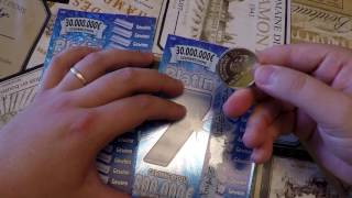 Немецкая лотерея за 10 € - шанс выиграть 500.000 €