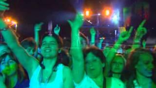 Zdravko Colic - Stanica Podlugovi - (LIVE) - (Usce 25.06.2011.)
