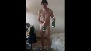 Подлый мальчик в форме. Киев. Пилипенко.