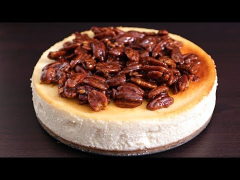caramel-pecan-cheesecake-recipe