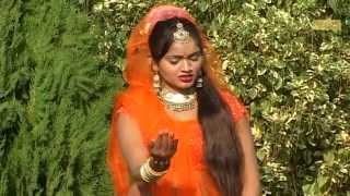 Aalha Ramayan -  Seeta Banwas P4  | Sanjo Baghel