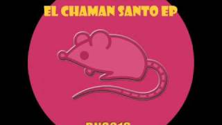 Sidney Charles - Gitano Loco (Original Mix) [Bugs N' Stuff Records]