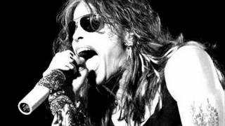 you see me crying aerosmith subtitulada español