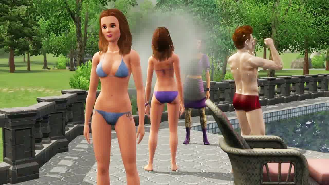 sims 3 supernatural dating The sims 3: supernatural is of course not the final  i can happily say that i am an avid player of the sims franchise dating back to when sims 1 first launched in .