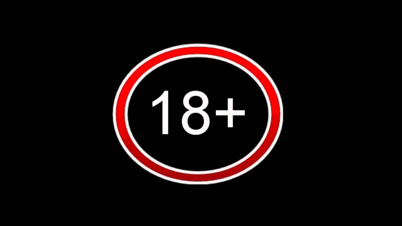 under 18 sex tube