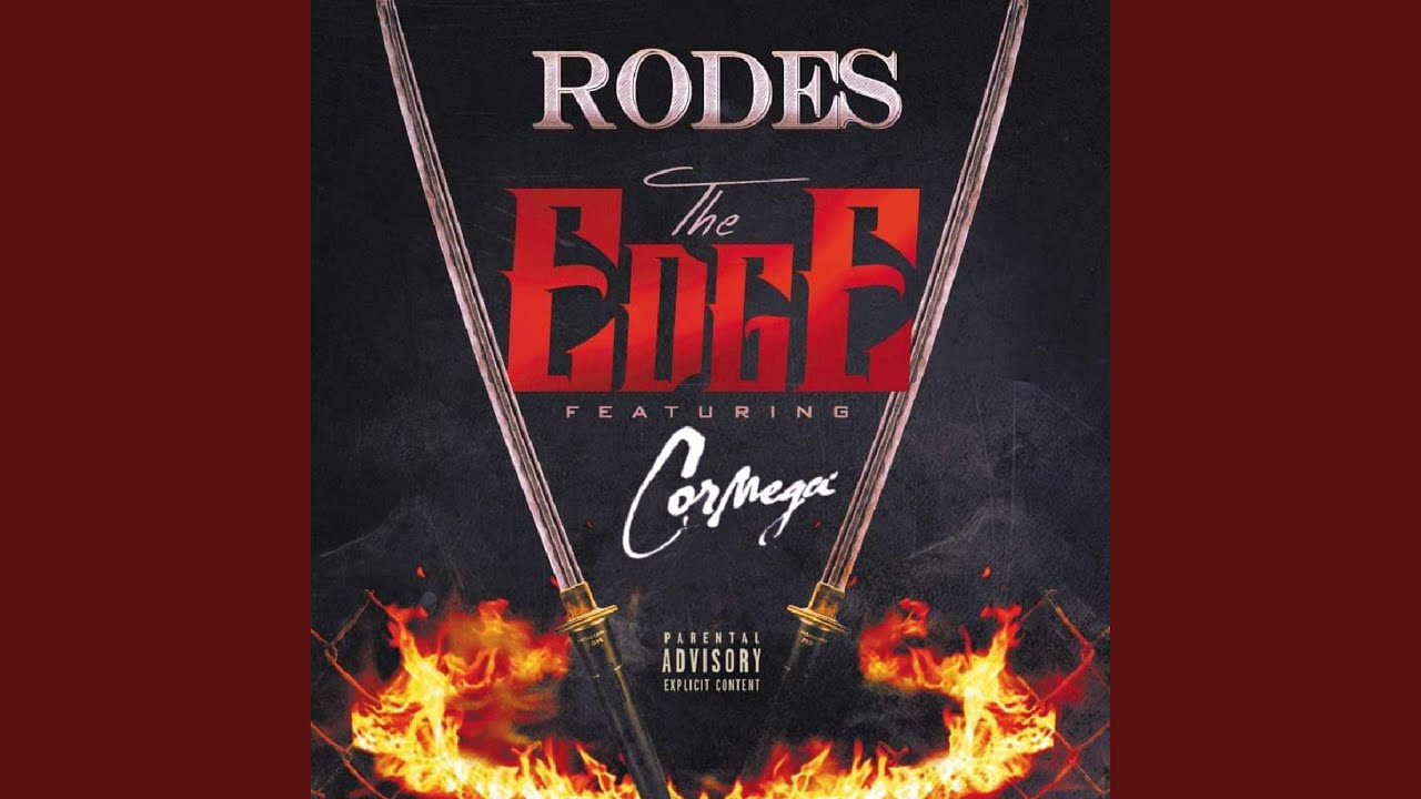the-edge-feat-cormega