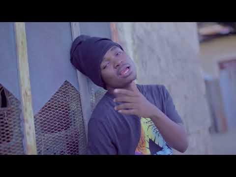 Aslay | Muhudumu | Official Video