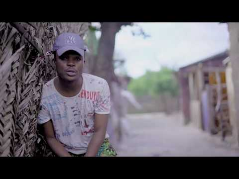 Aslay | Muhudumu | Official Video thumbnail