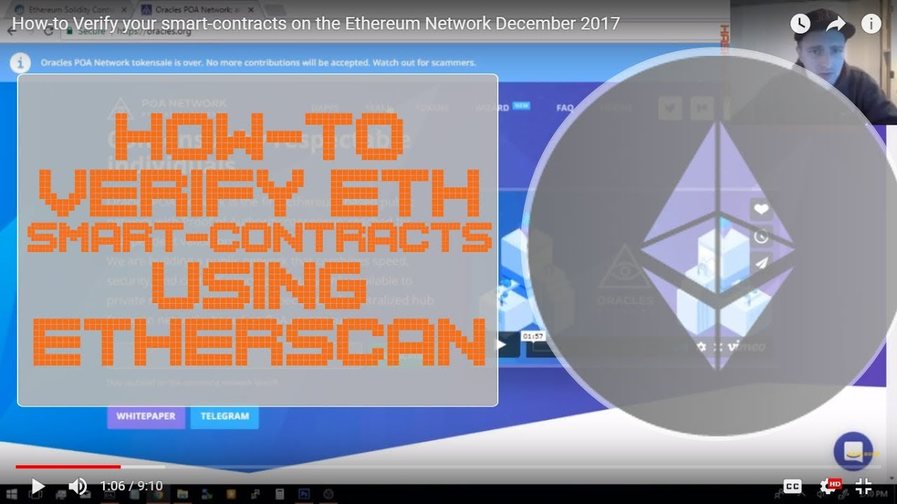 Free bitcoin referral share ethereum blue etherscan ccuart Image collections