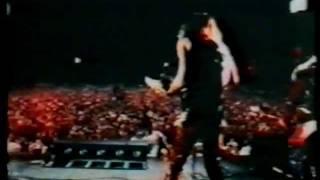 Alice Cooper-Toronto Rock & Roll revival