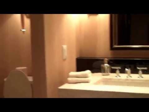wynn-encore-hotel-parlor-suite-tour---las-vegas