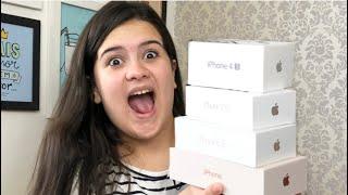 compramos-1-iphone-8-plus-e-toda-famlia-ganhou-