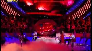 Смотреть клип Seka Aleksic - Kucka