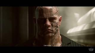 Tom Clancy's Ghost Recon Wildlands all cinematic movie cuts
