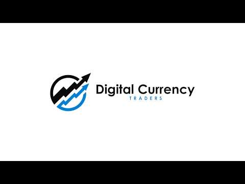Jan 20/18 Bitcoin Price Commentary - Top 100 Trading Youtube Channels for Traders!