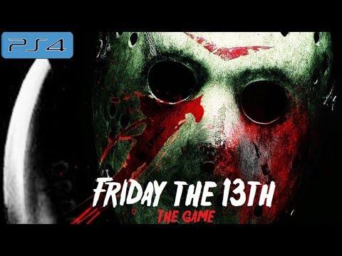 """Friday The 13th """"Road To 1K"""" Terrible Tuesday"""