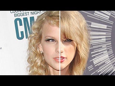 13 Pop Stars: First Album Vs. Now