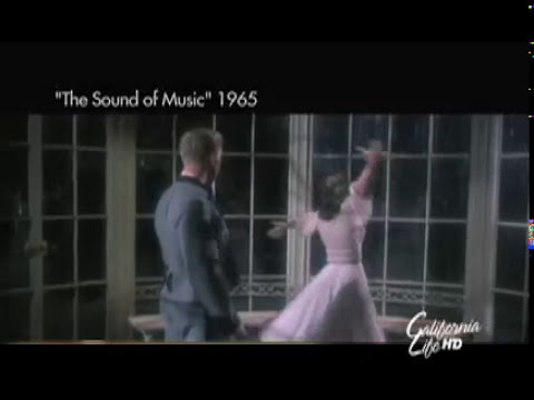Charmain Carr   Sound of Music