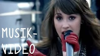Demi Lovato - Get Back - Don