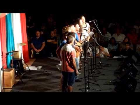 chants basques 4