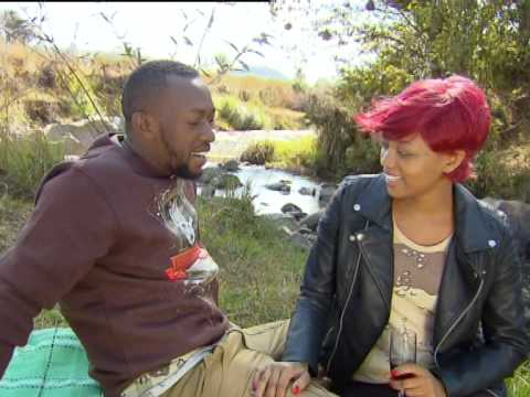 is oneal and feza still dating 2015