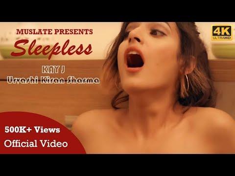 Hot Bed Scene - Urvashi Sharma & Akshaye Khanna - NaqaabKaynak: YouTube · Süre: 5 dakika42 saniye