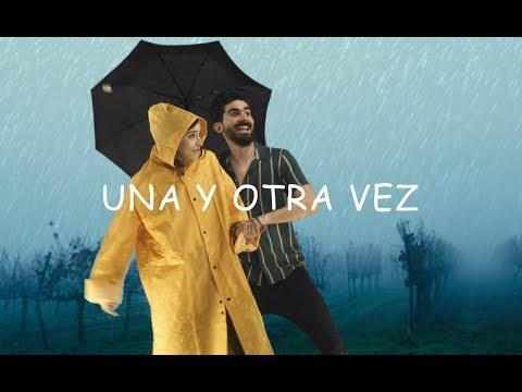 Majo y Dan - Una y Otra Vez (Videoclip Oficial)