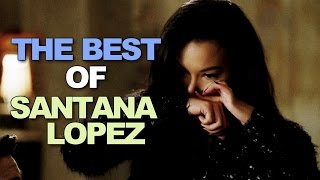 santana lopez | the best of (in nyc)