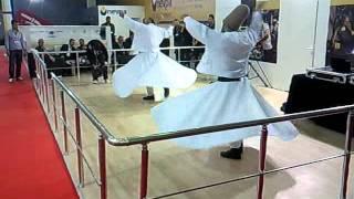 турецкие танцы.mp4
