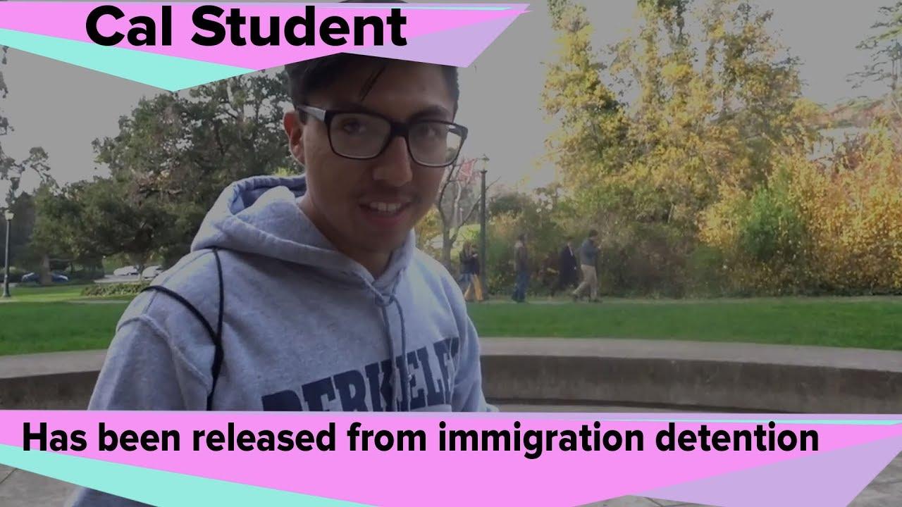 uc-berkeley-student-in-immigration-detention