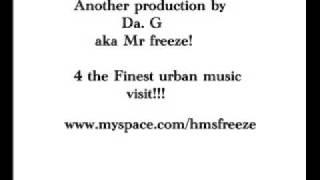 kc and jojo crazy - F3ZE 130bpm remix - NEW 2009 -