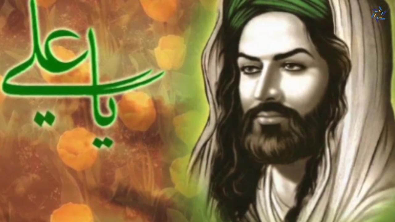 ¿Quién fue Mahoma y cómo nace el Islam?
