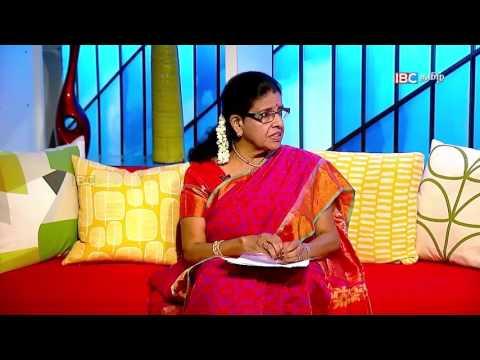 Indraiya Virunthinar | Sri Saravanapava Seva Trust at London | 31.03.17 | IBC Tamil TV