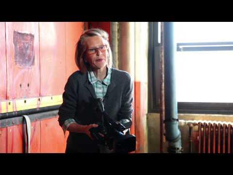 Documentary Filmmaking in :60