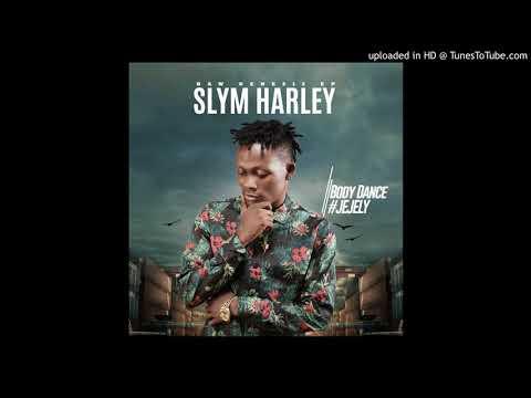 Slym Harley - Body dance #jejely [ Raw Genesis EP ]