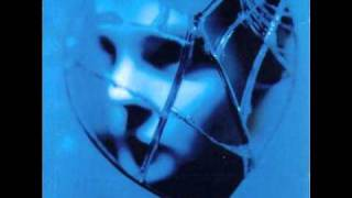Whipping Boy - Suspicious Minds (Elvis Presley cover)