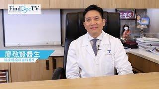 大腸癌 專題 - 廖敬賢臨床腫瘤科專科醫生@FindDoc.com