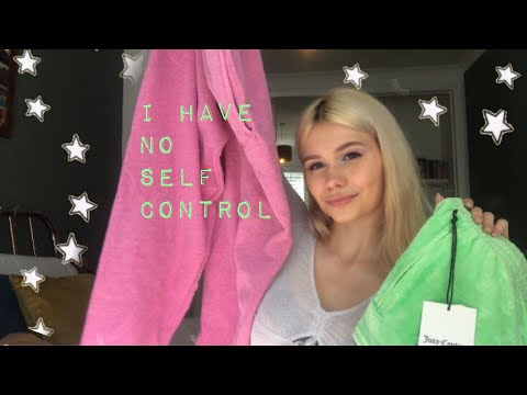 COLLEGE DORM TOUR - George Mason University from YouTube · Duration:  16 minutes 25 seconds