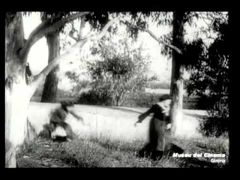 1904 ► L'hereu de Can Pruna (Los guapos del parque)
