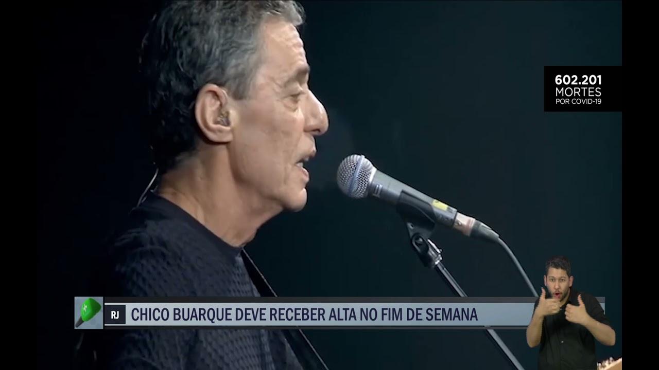 Download Repórter Cultura   Alunas de São Luís receberão absorventes higiênicos por um ano