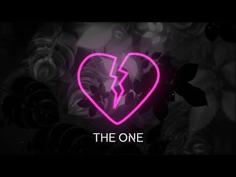 Dreweybear & Julia Thompson - The One