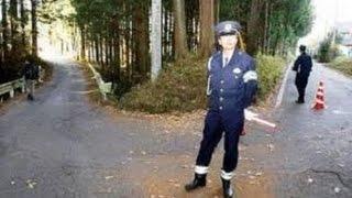 【驚愕】 その163 栃木小1女児殺害事件 世にも奇妙な事件簿