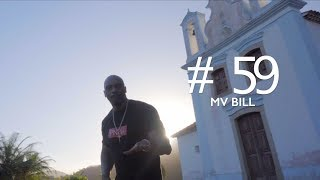 Baixar Perfil #59 - Mv Bill - Trap de Favela (Prod. Insane Tracks)