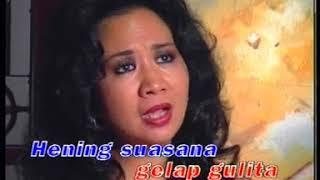 Download Tetty Kadi - 04b - Habis Gelap Terbitlah Terang