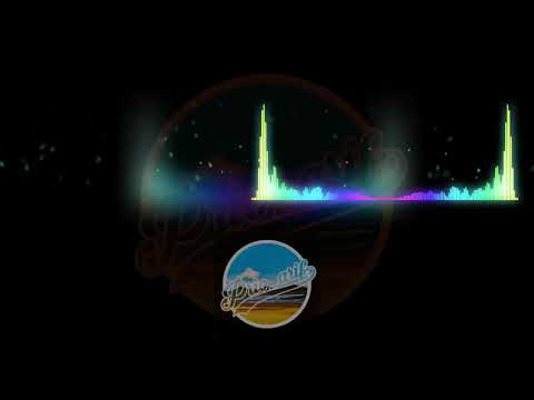 Nissa Sabyan - Dj Sholawat Religi Full Bass 2019