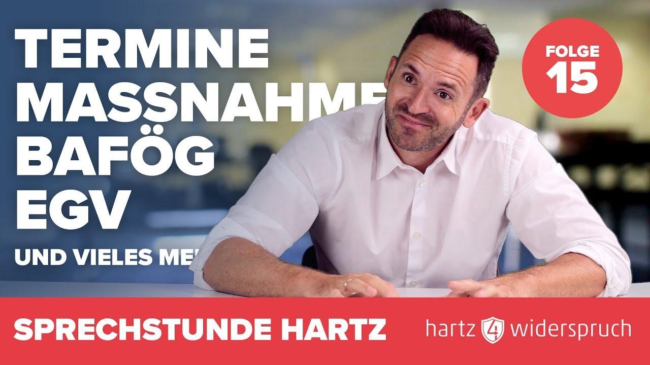 Hartz 4 Lottogewinn Anrechnung
