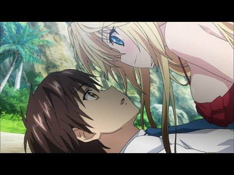 Top Dubbed Action Romance Anime Youtube I know isnt that exciting!?! top dubbed action romance anime