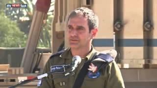 تدريبات عسكرية أميركية إسرائيلية جديدة